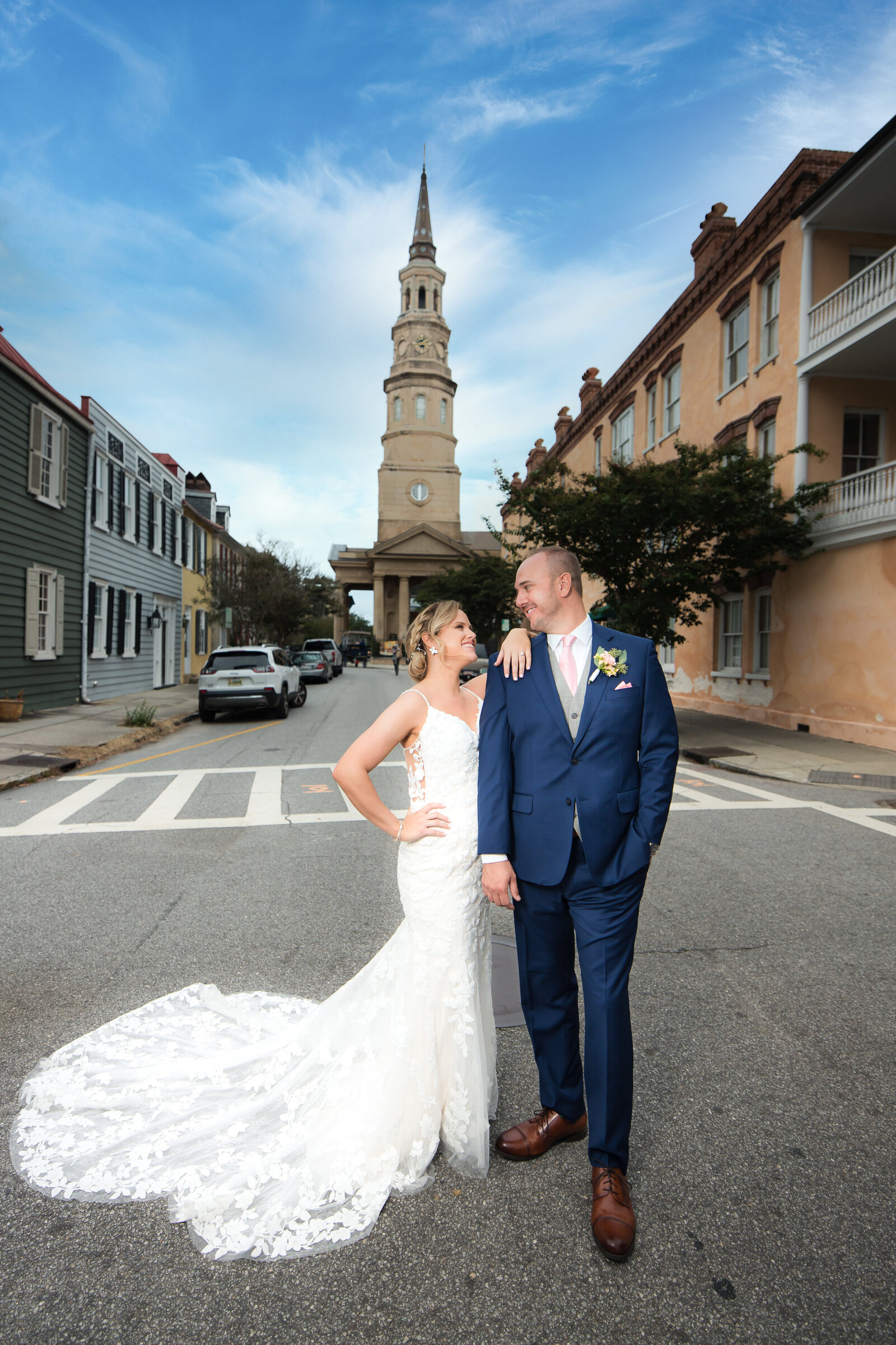 Page_Pooser_Wedding-106