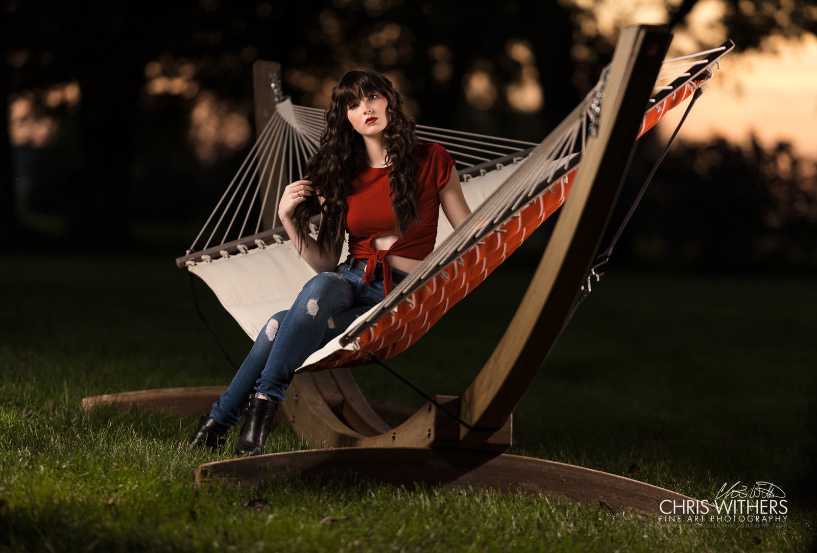Springfield Illinois Senior Photographer - Chris Withers Photography (8 of 9)