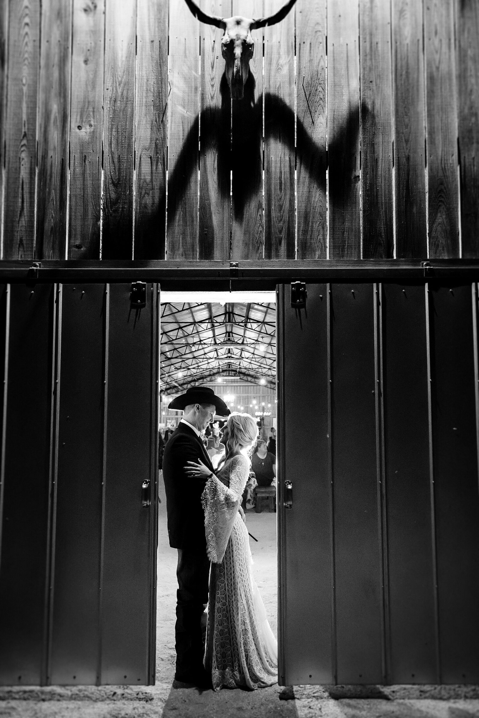 j-5 ranch wedding morgan and bob - brandi watford photography 848-2