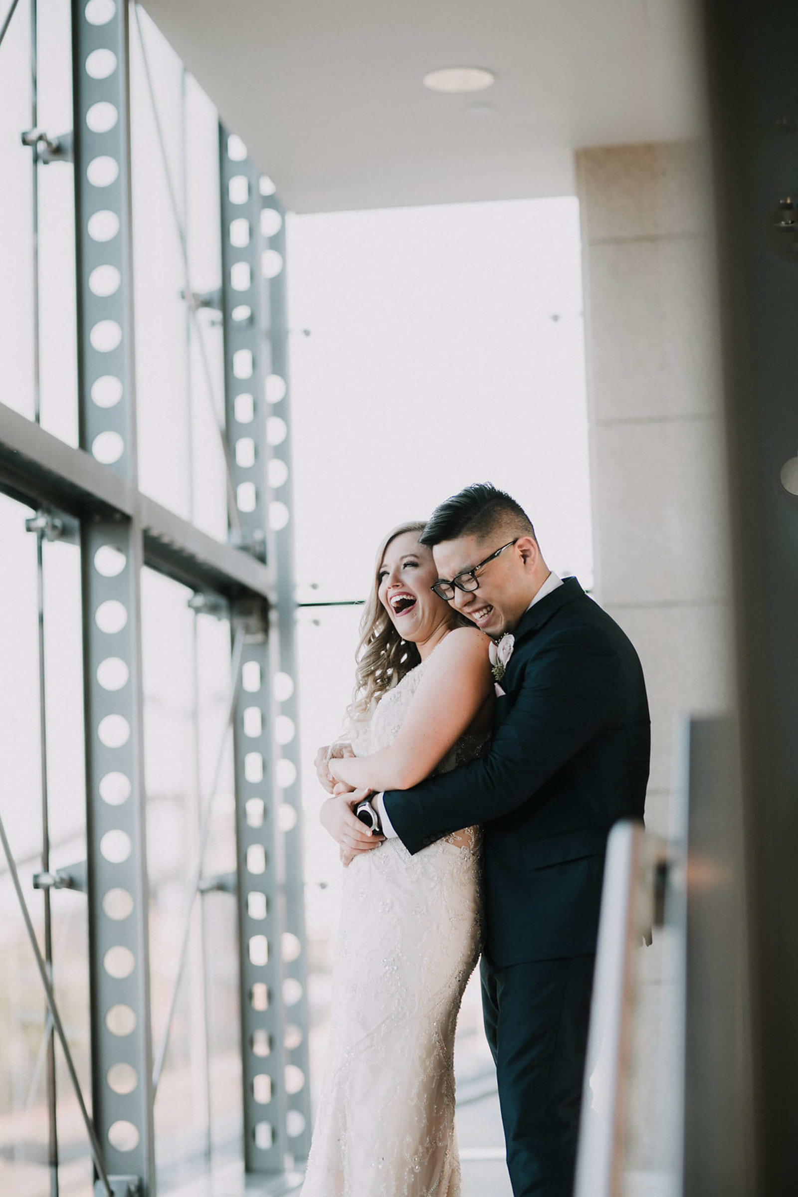 Montecristo_Wedding_Kyle+Mia_by_Adina_Preston_Weddings_1112