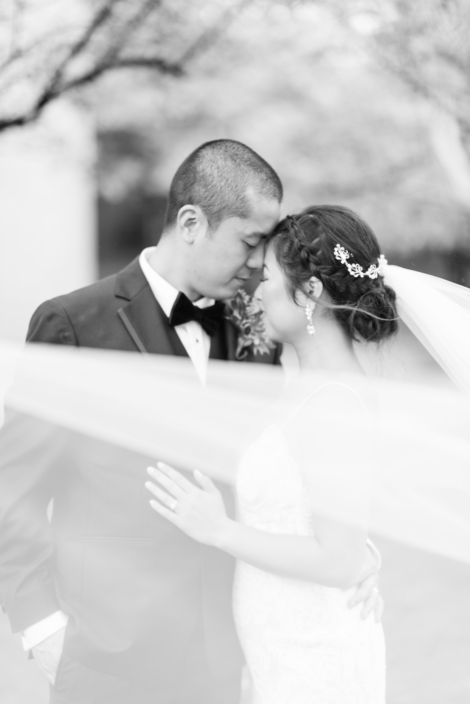 Tracy-Minh-Wedding-150144