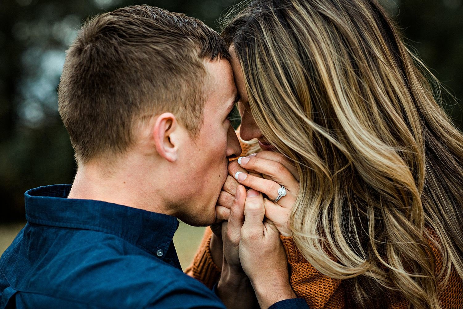 fall-engagement-photos-norma-illinois-10