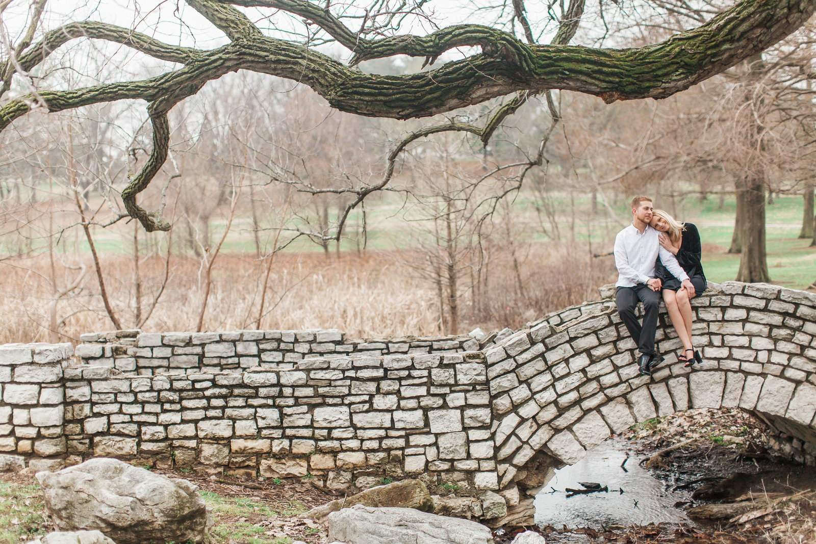 Natalie+Hunter-1057