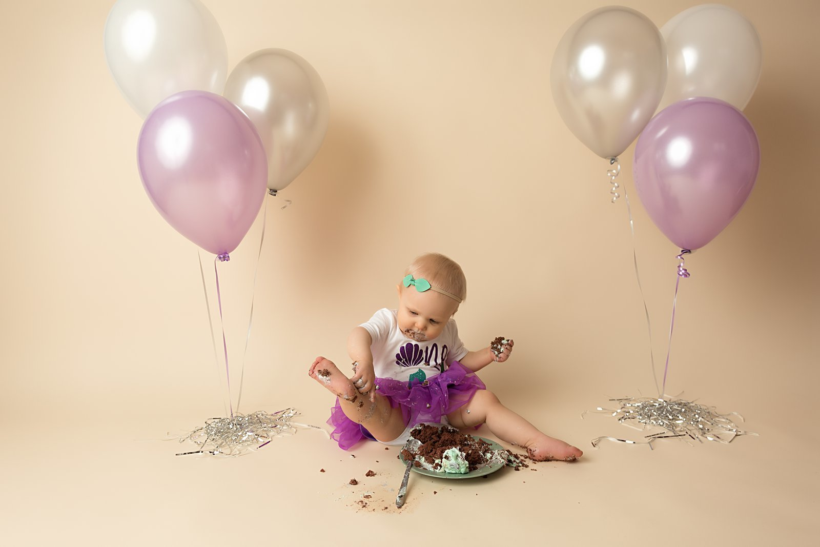Brittany-Brooke-Photography-Newborn-Photographer_0136