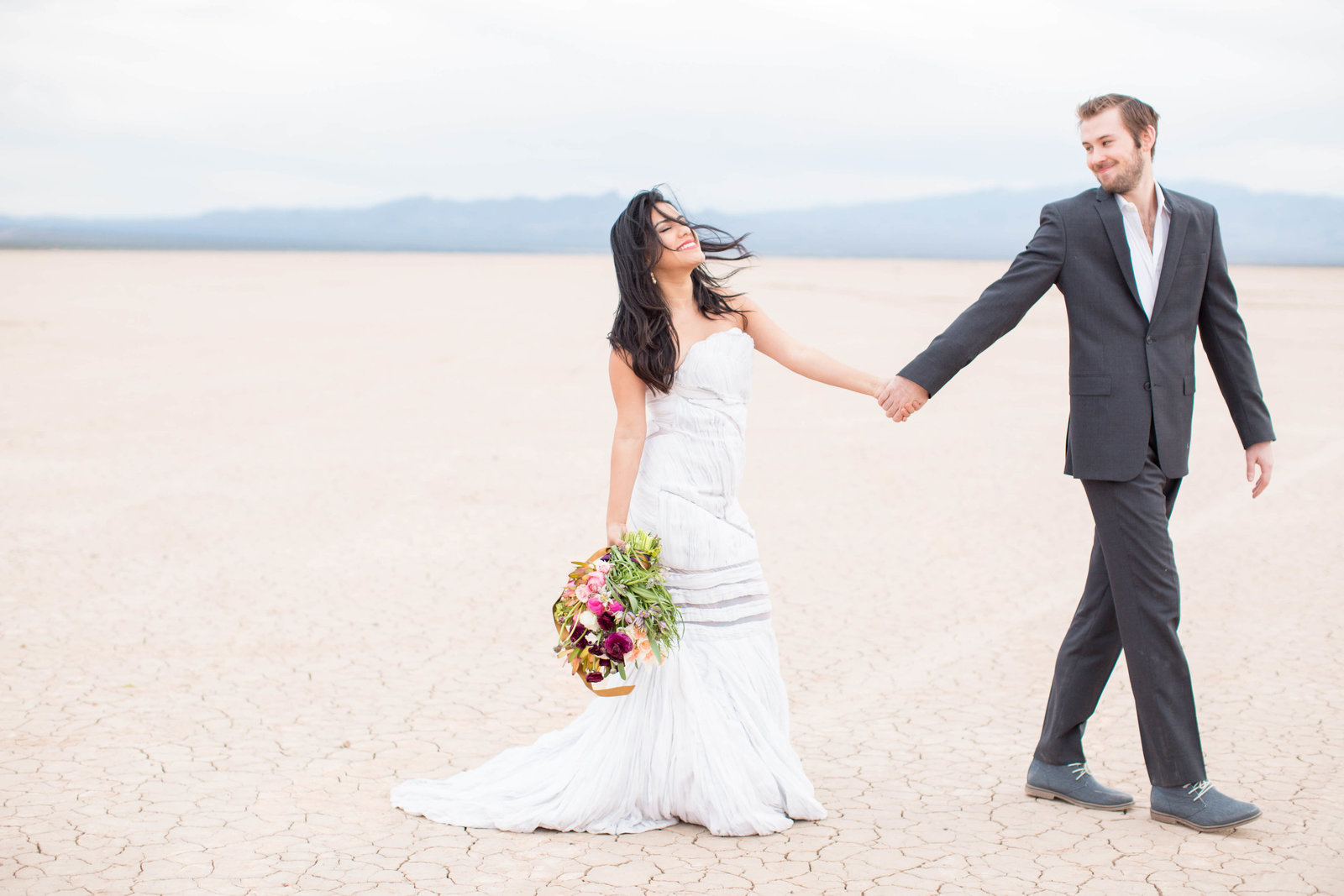 Dry-Lake-Bed-Styled-Shoot_SC-Wedding-Photographer_2017-83
