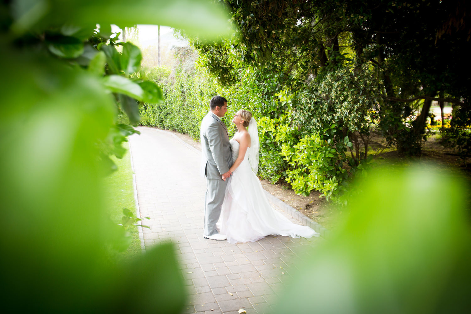 21SycuanResortWeddingPhotography