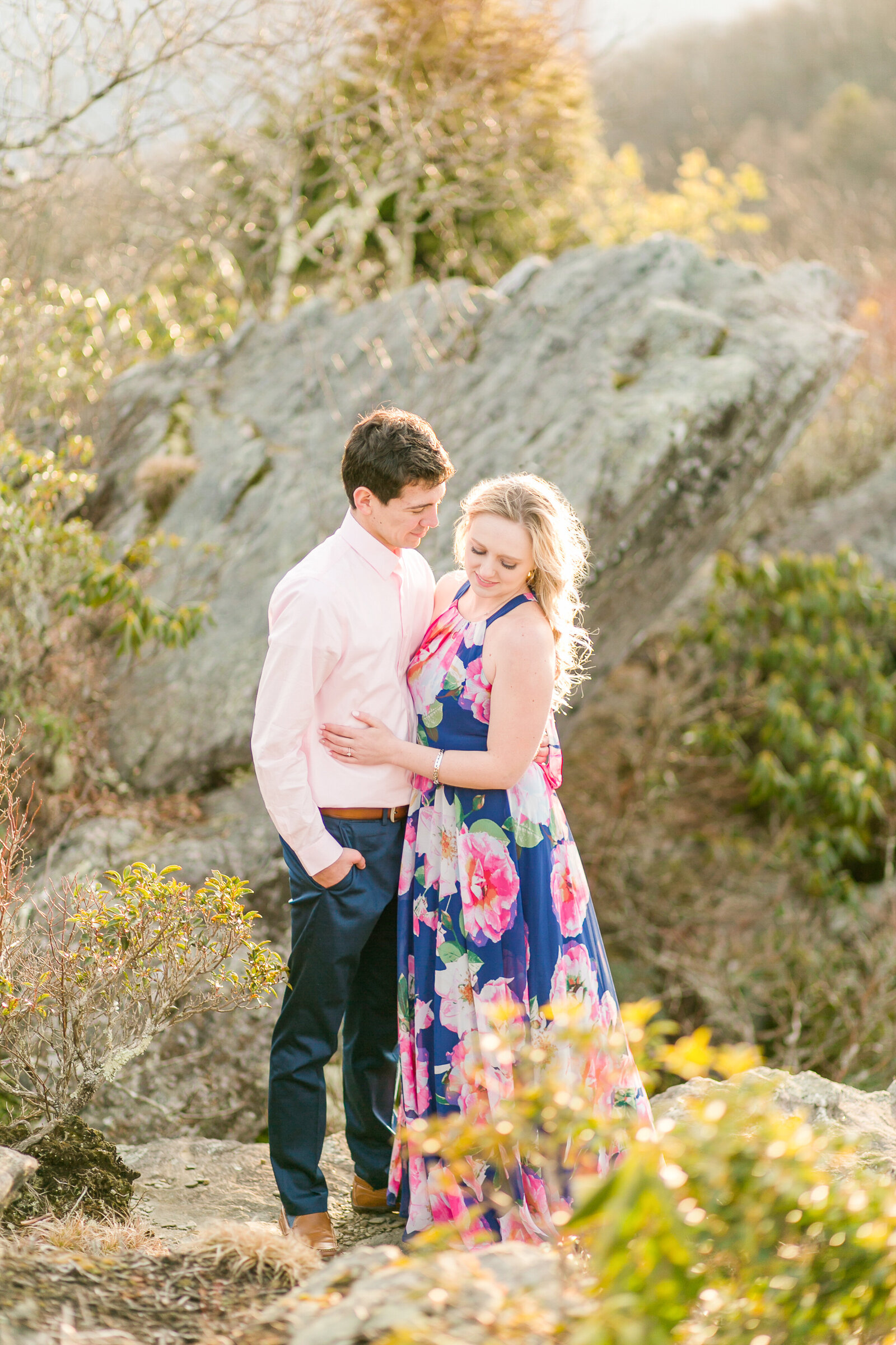 garden-of-the-gods-colorado-engagement-photos252