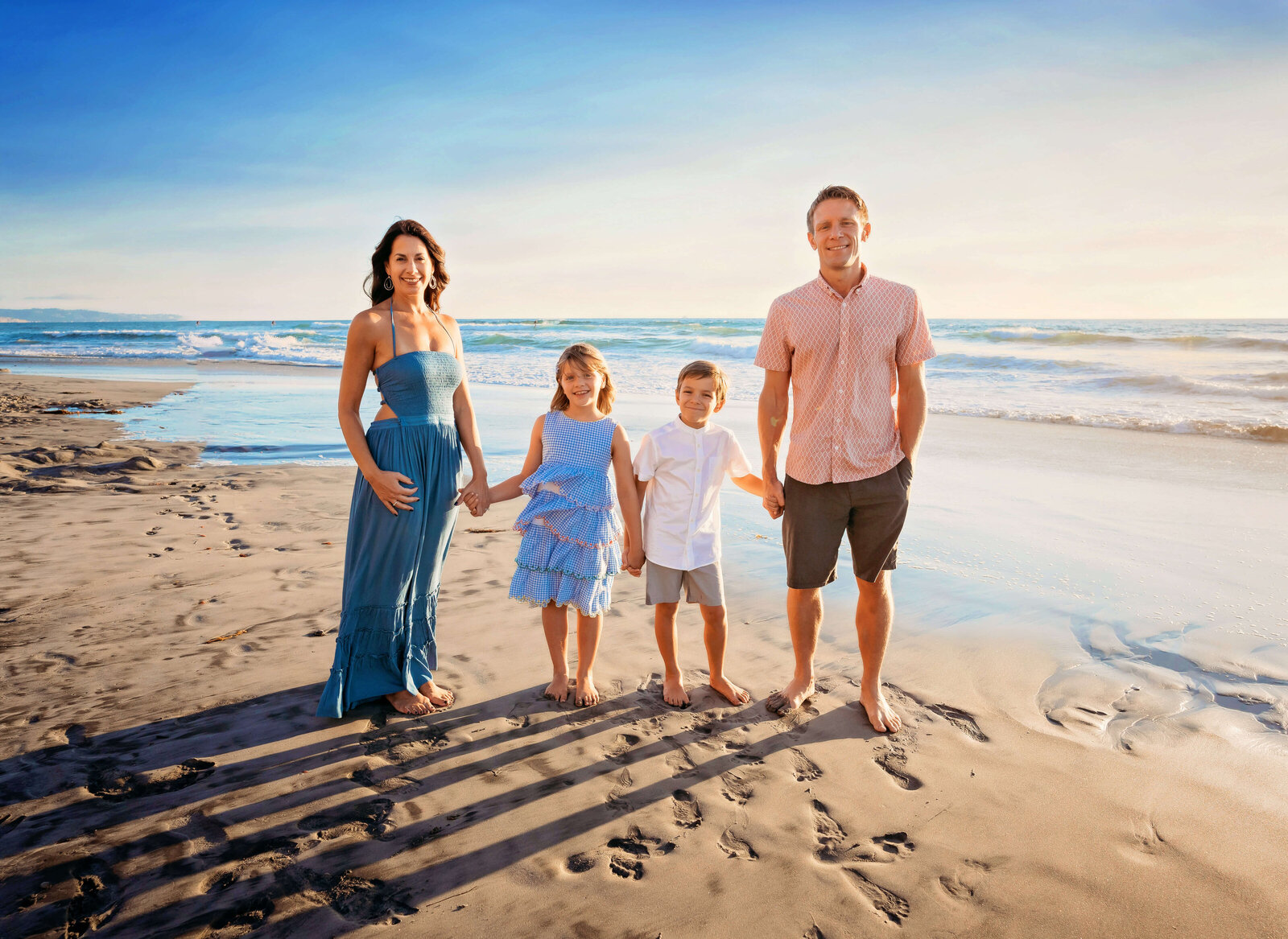 San-Marcos-family-photographer-2