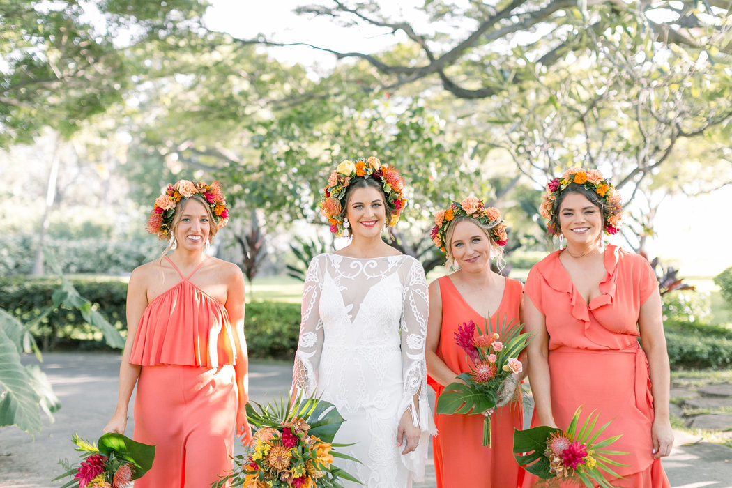 W0518_Dugan_Olowalu-Plantation_Maui-Wedding-Photographer_Caitlin-Cathey-Photo_1164