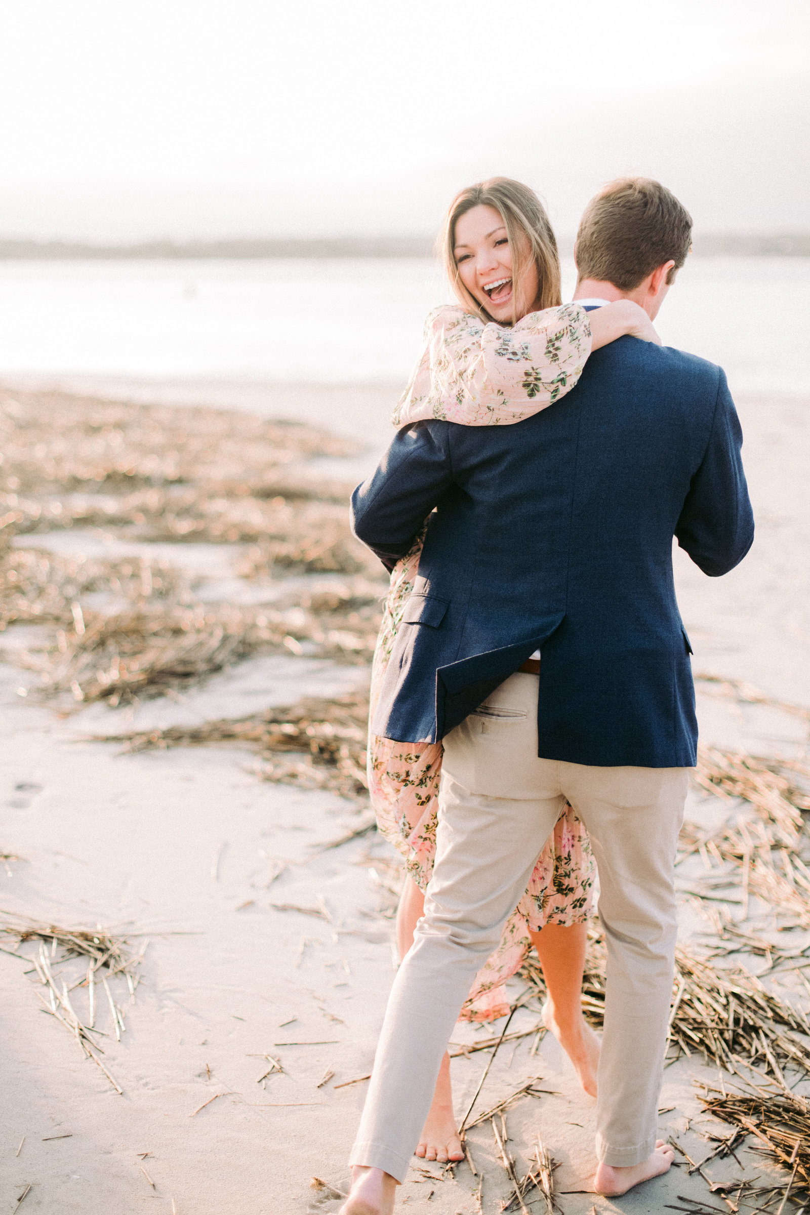 wrightsville_beach_engagement_session-58