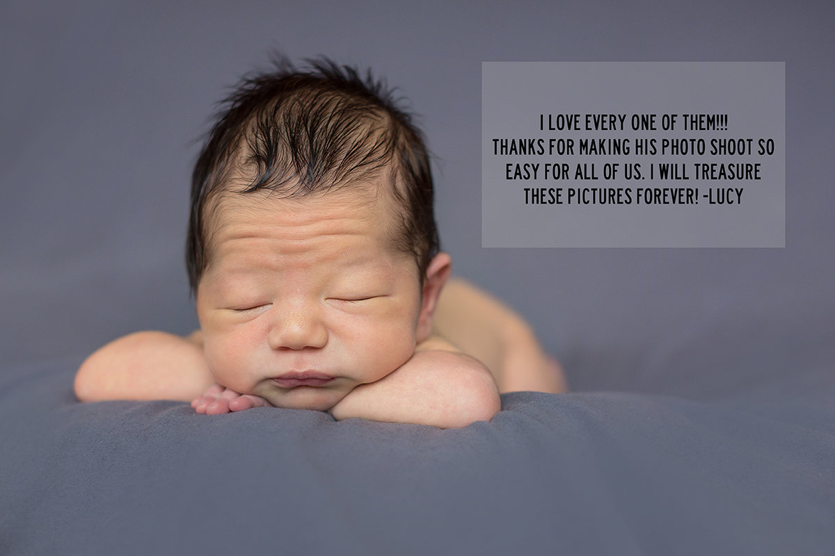Reviews-Houston Family Photographer-The Queen B Photography (3)