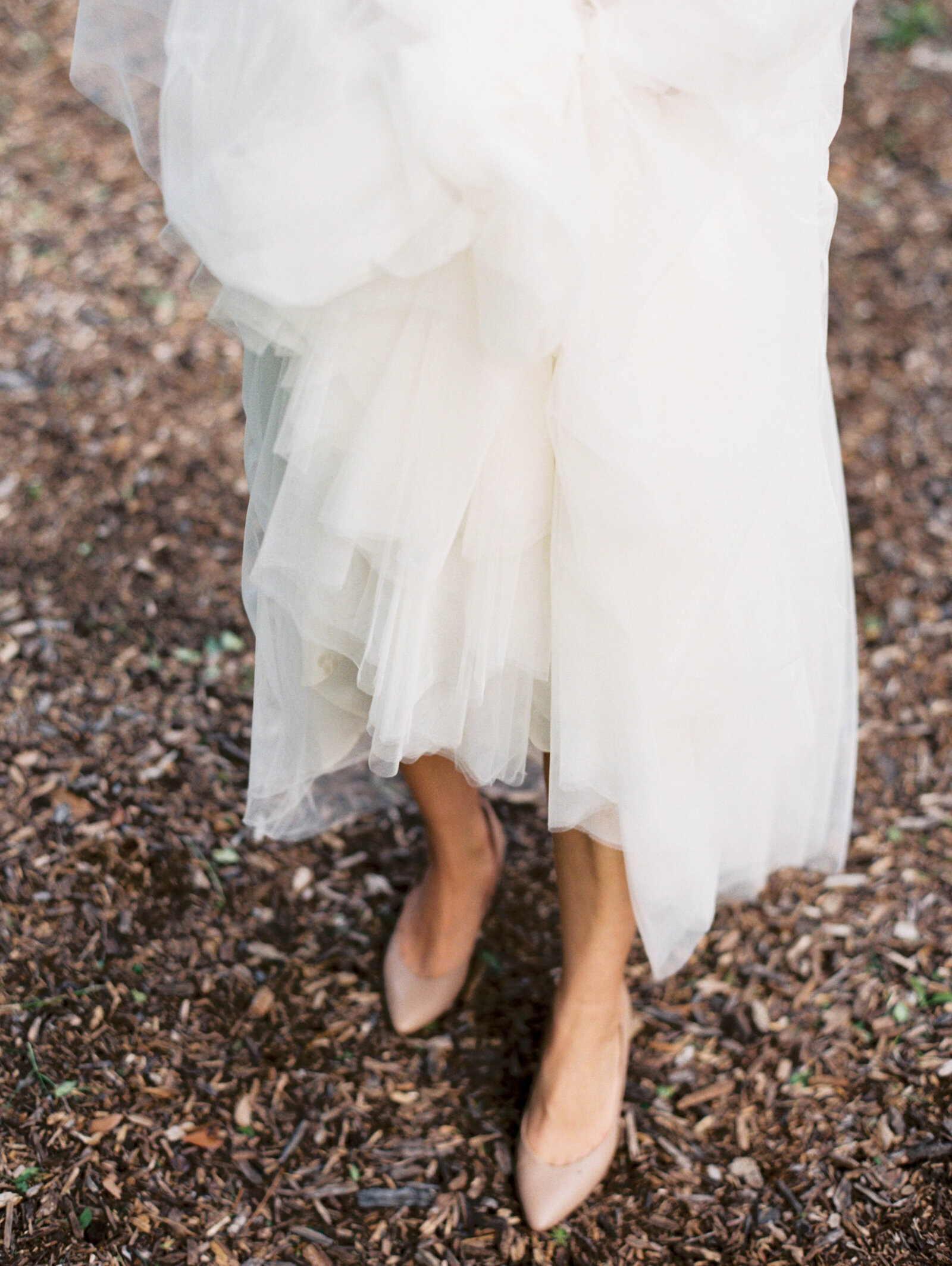sarah kate photography dallas wedding photographer_0019