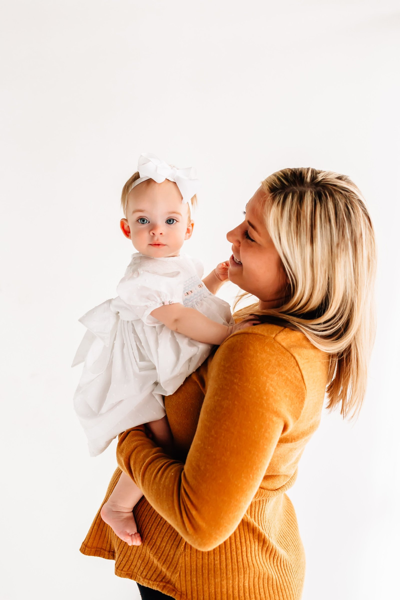 St_Louis_Baby_Photographer_Kelly_Laramore_Photography_21