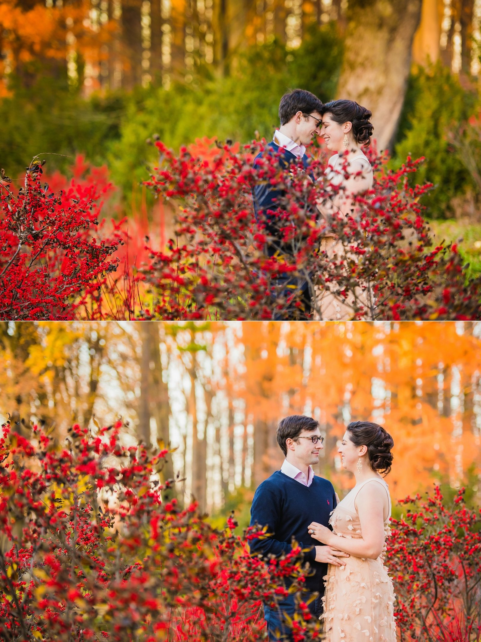 philly_wedding_photographer_longwood_Gardens015