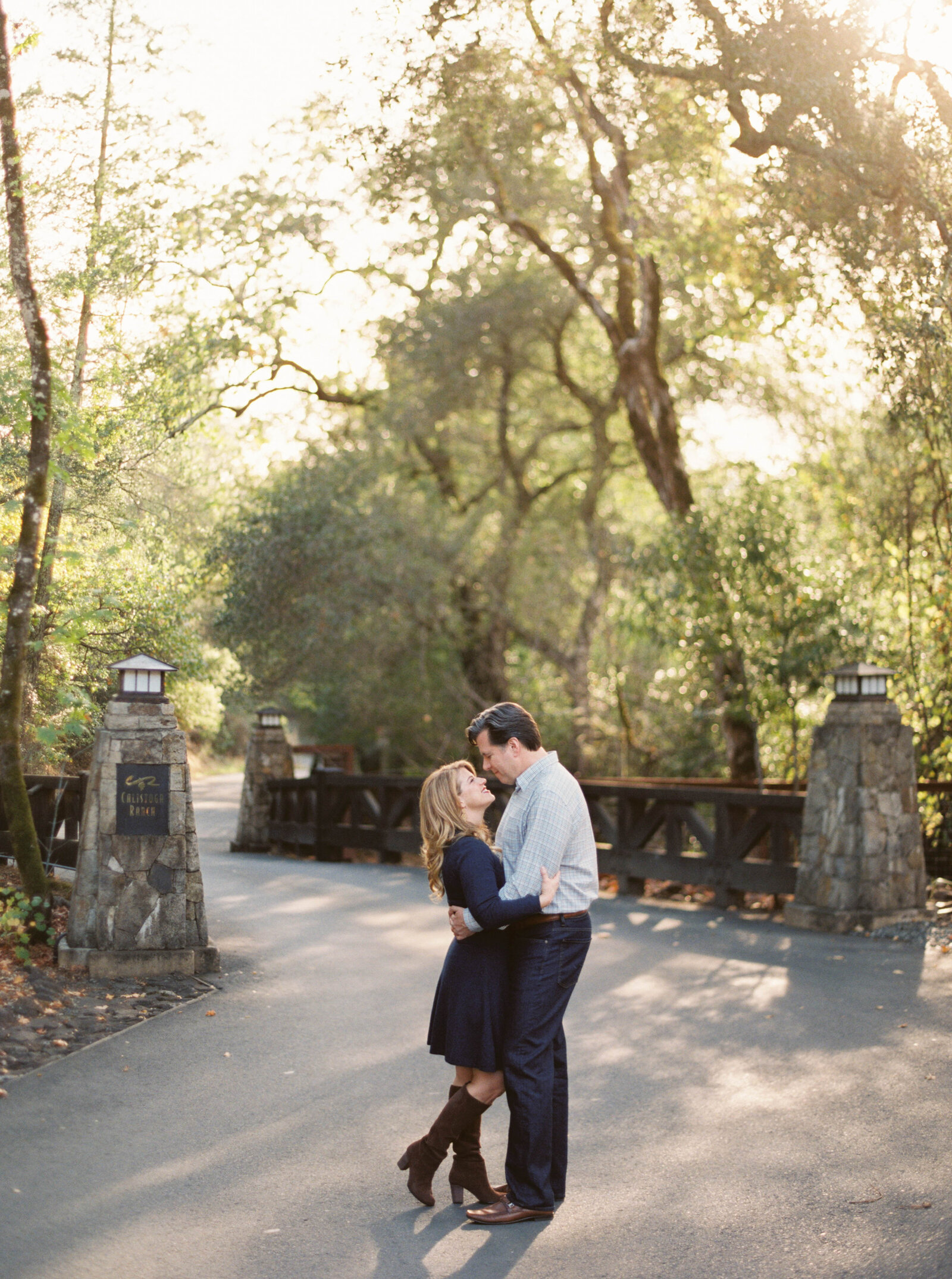 sarah kate photography dallas wedding photographer_0077
