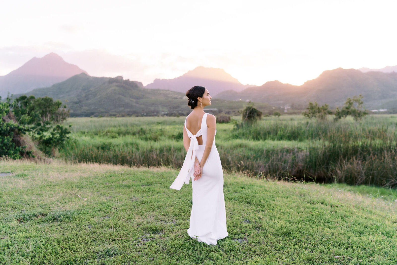 oahu-bridal-photography-1-5