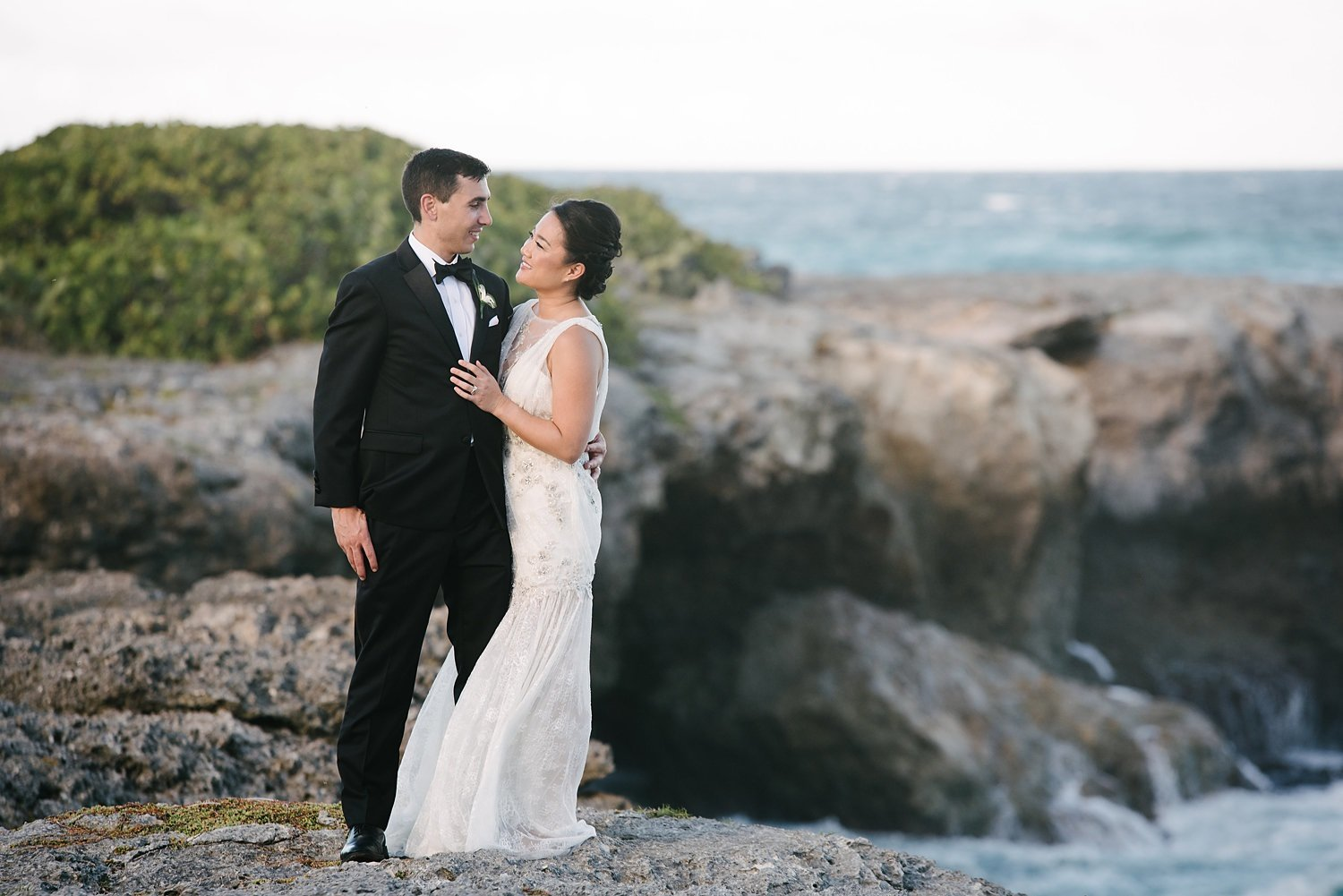 barbados_destination_wedding_villa_0061