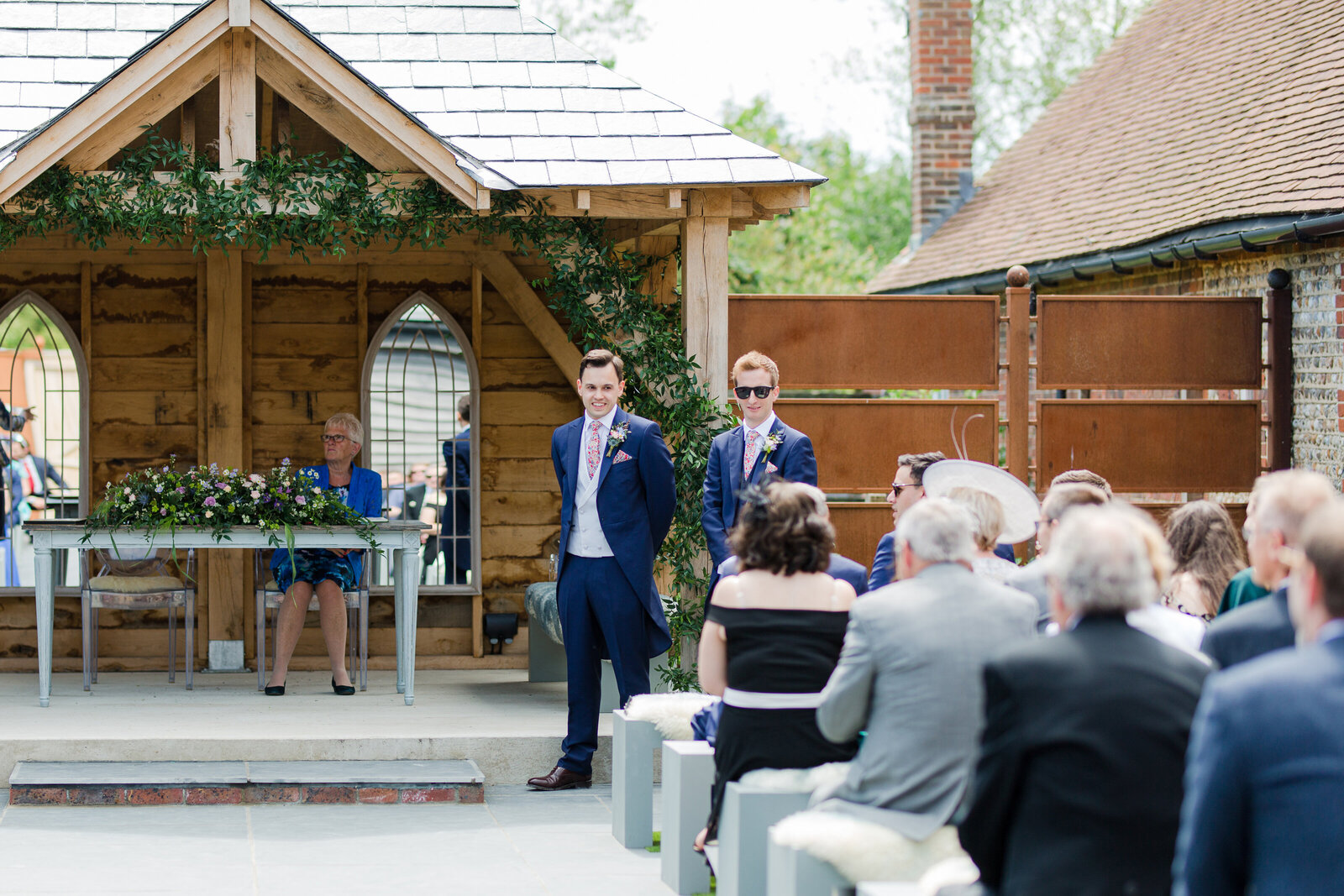 adorlee-383-southend-barns-wedding-photographer