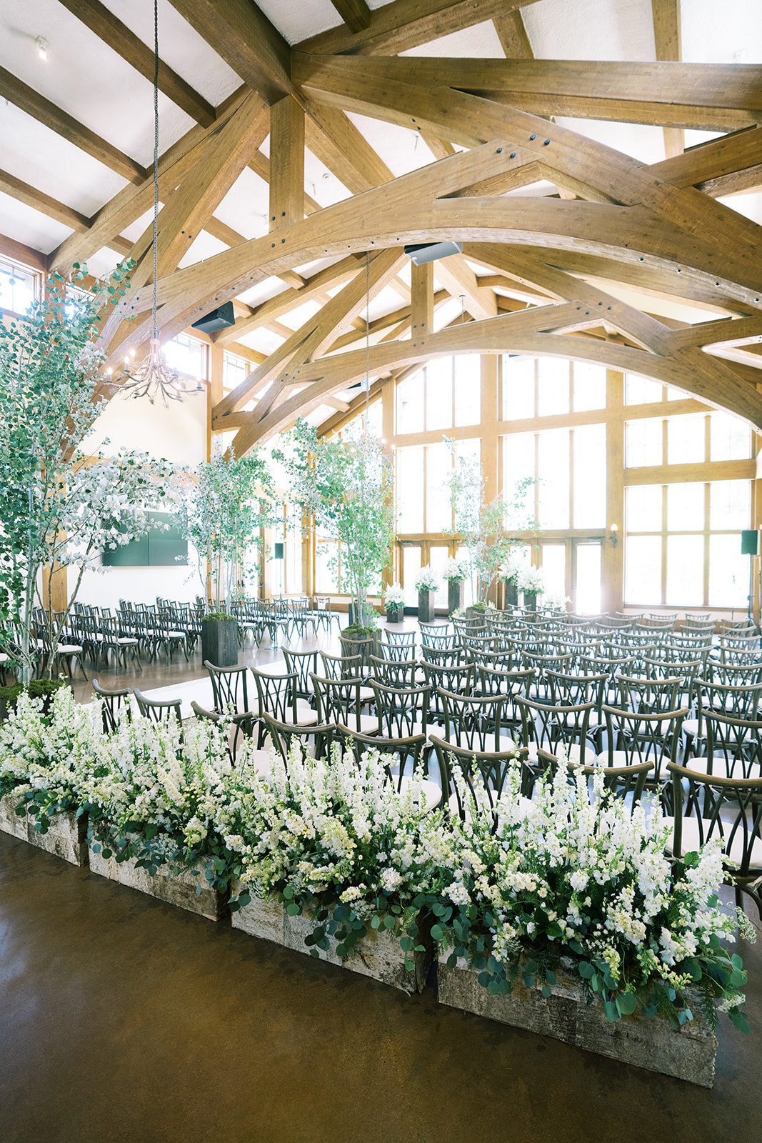 ShelbyRyan-Ceremony-GoBellabyEmilyCampbell-ColoradoEventPlanner2