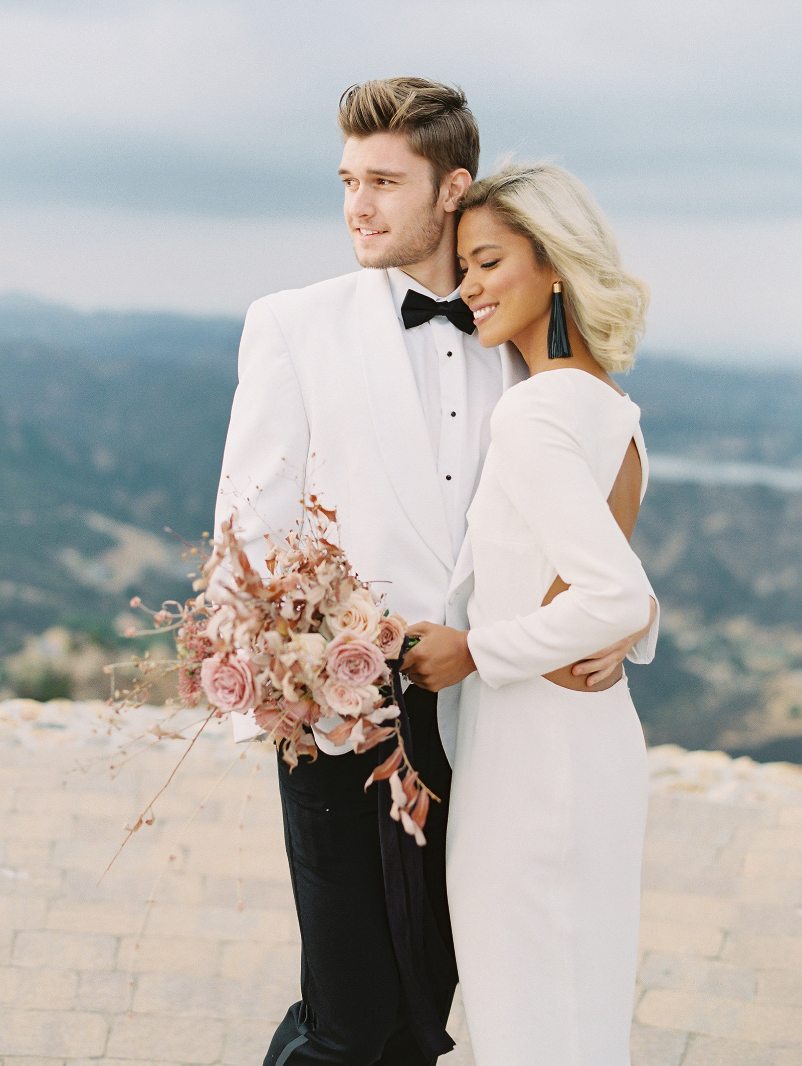 PuraSoulPhoto_HollywoodWedding-93