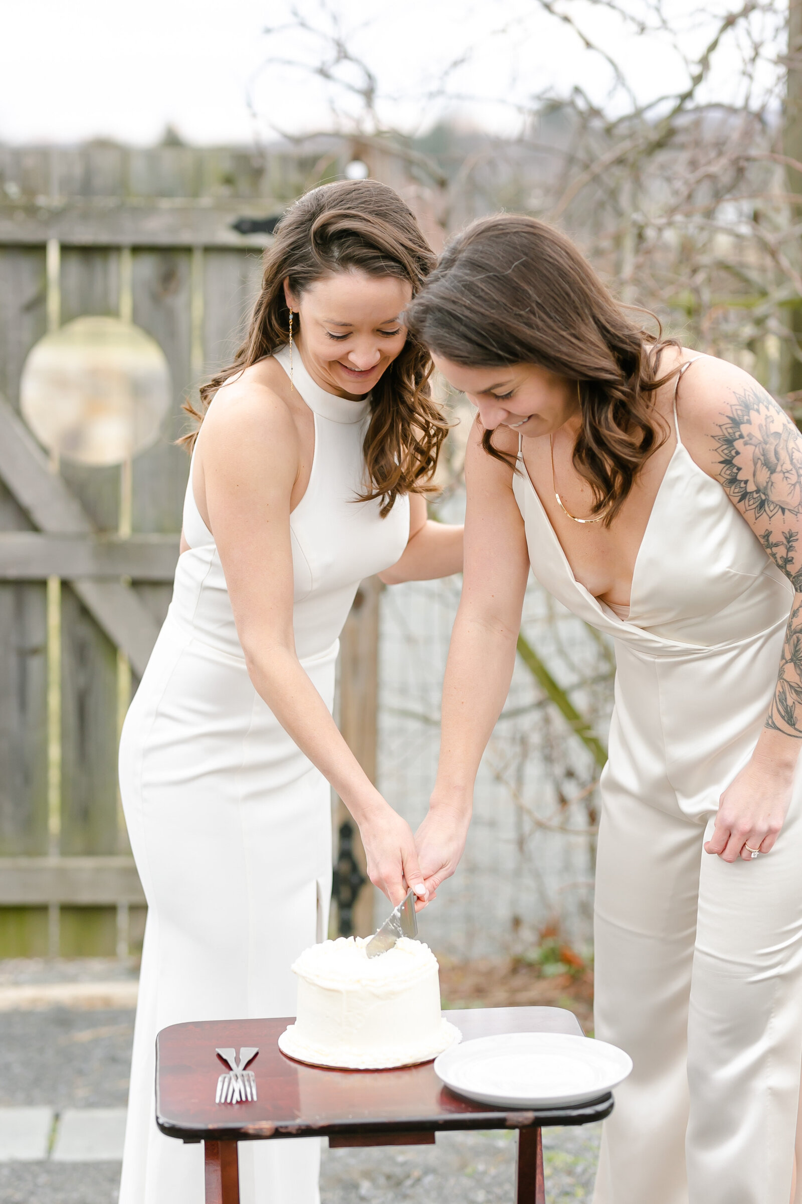salamander-resort-wedding-photographer-131
