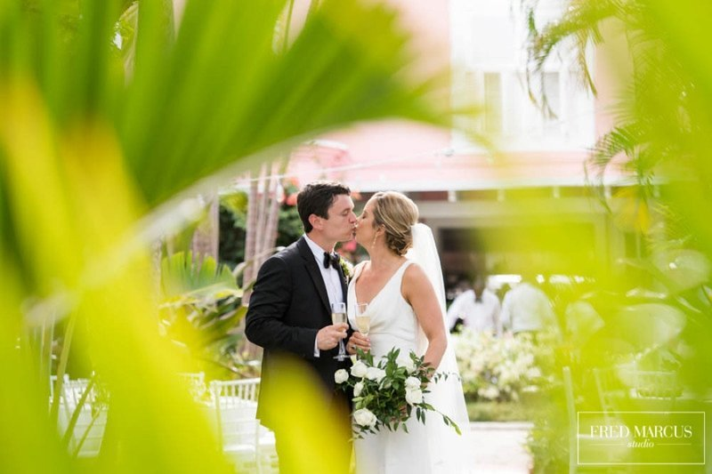 barbados_wedding_planner_cobblers_cove_speightstown_0053