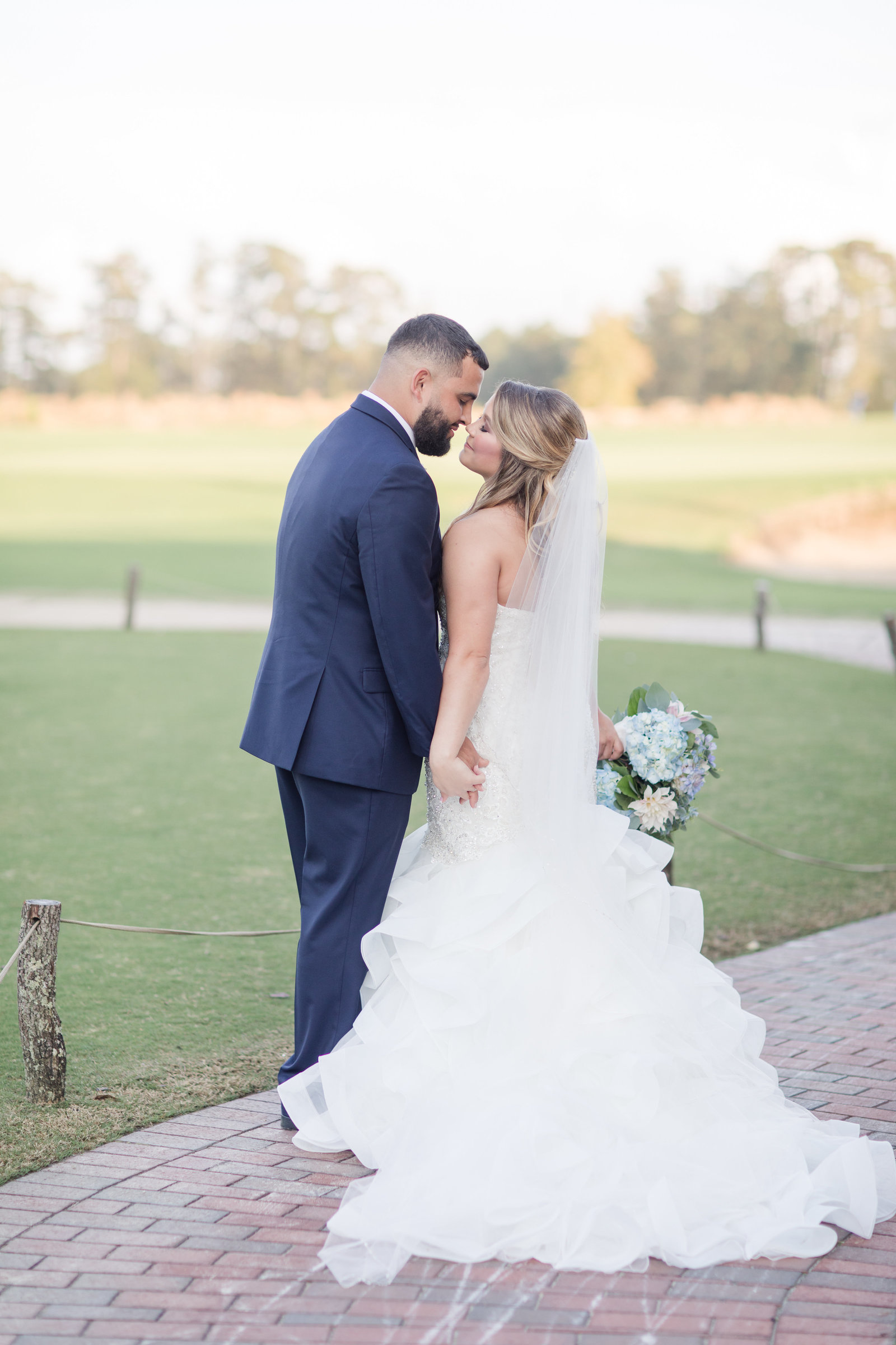 Jennifer_B_Photography-Pinehurst_Club-Pinehurst_NC-Wedding_Day-Caleb___Miranda-JB_Favs-2019-0179