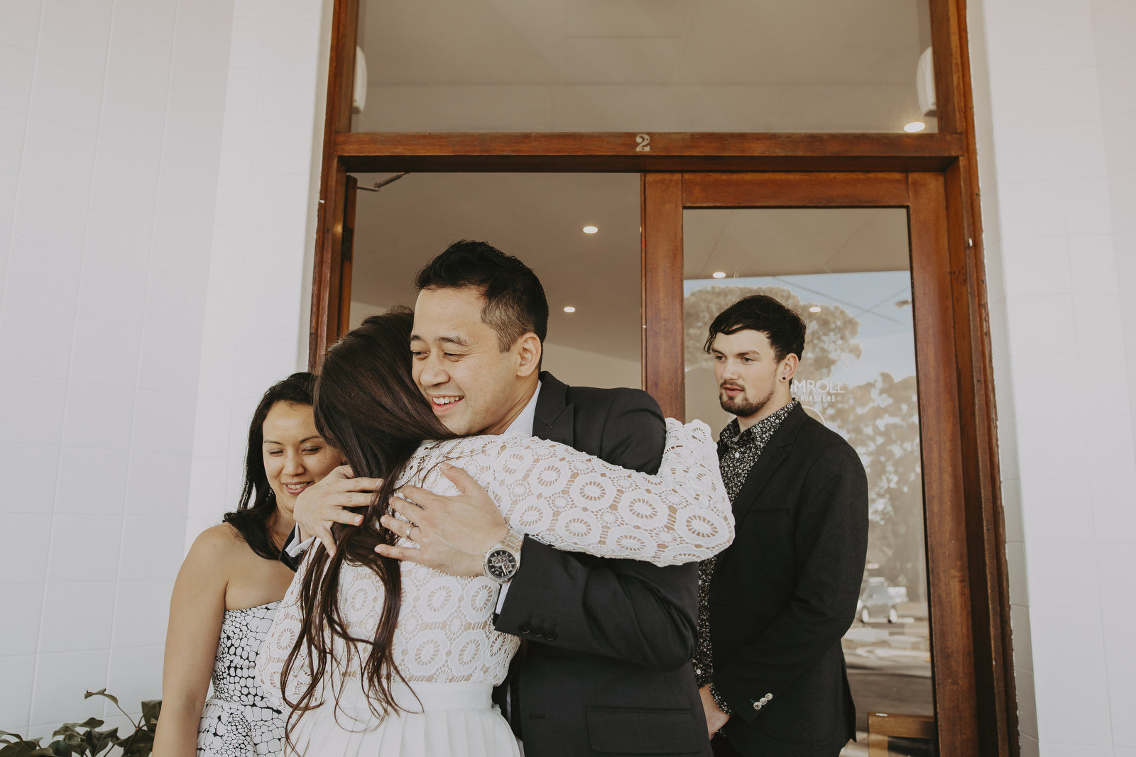 athena-and-camron-sydney-wedding-boho-romance-james-simmons-photography-christian-couple-goals69