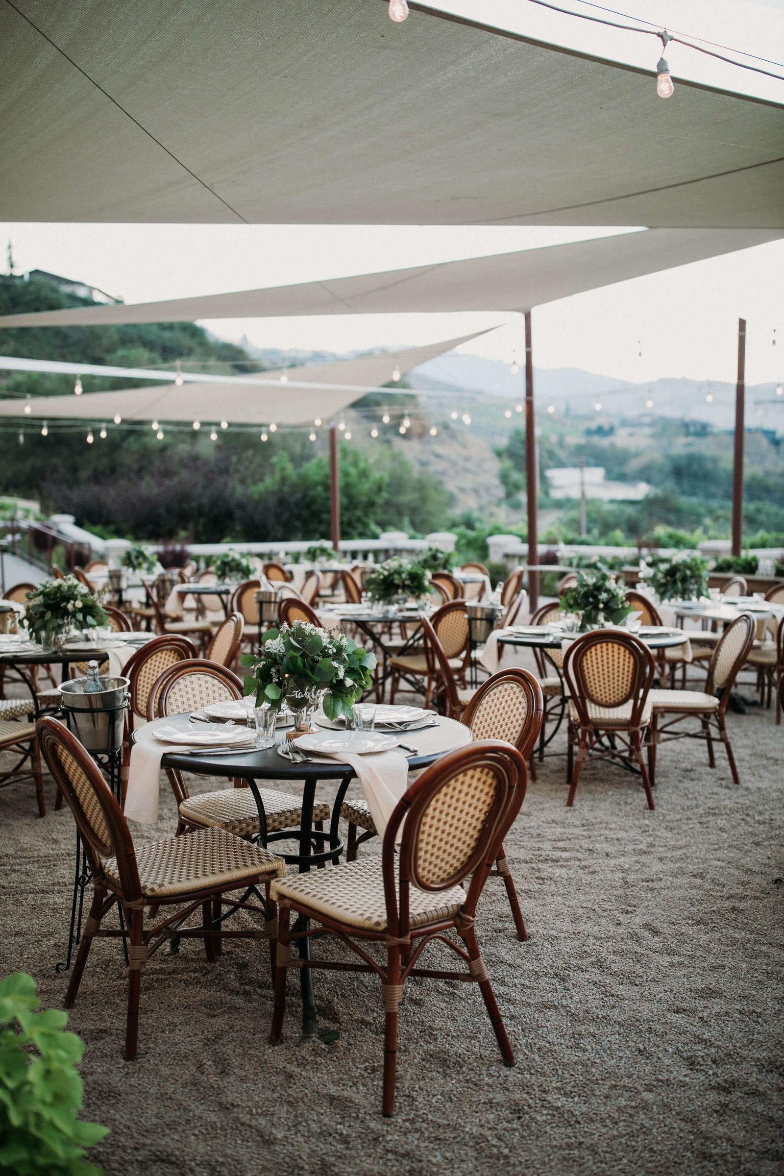 Siren-Song-wedding-lake-chelan-Ashley+John-APW-H231