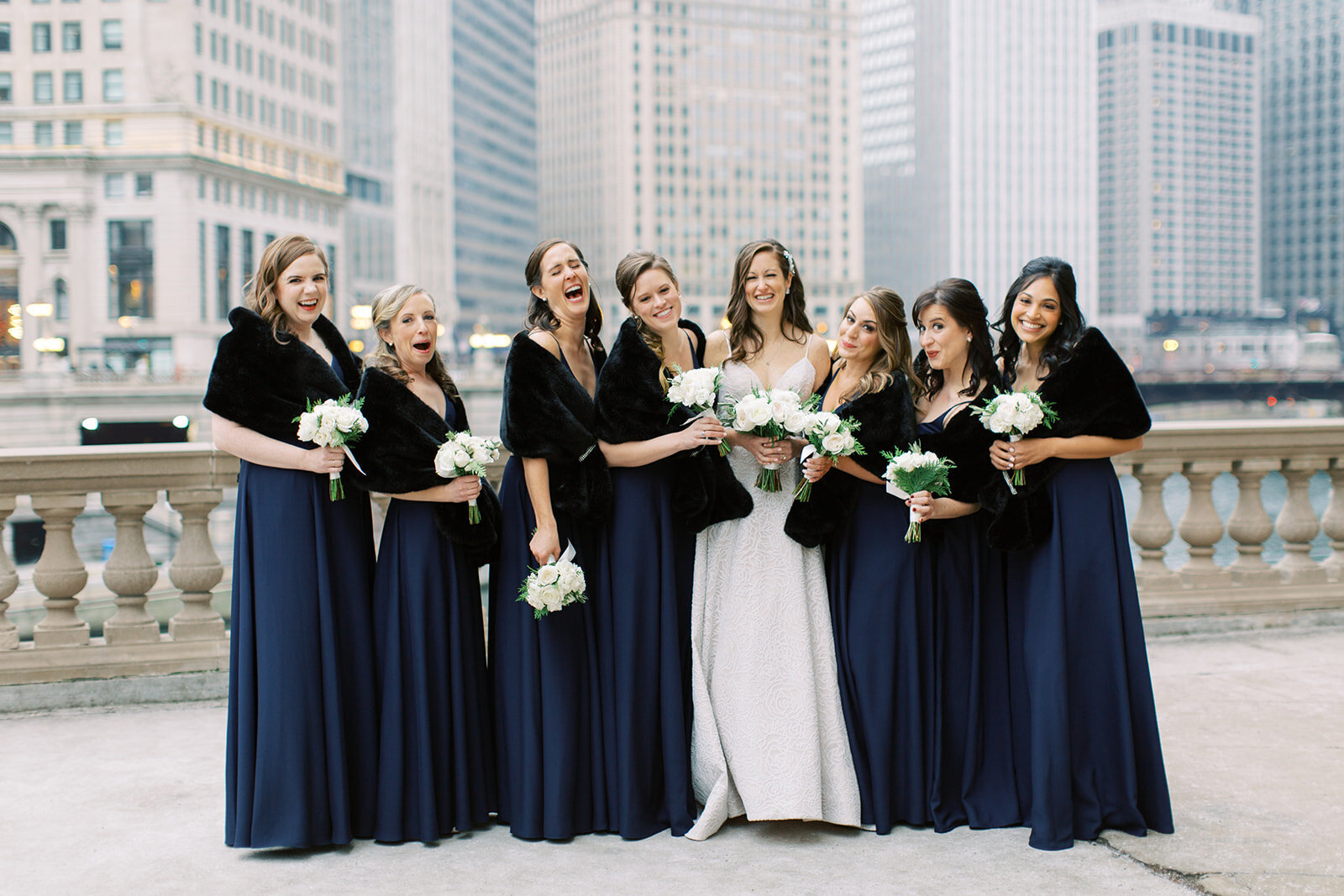 12-Venue-Six10-Wedding-bridesmaids