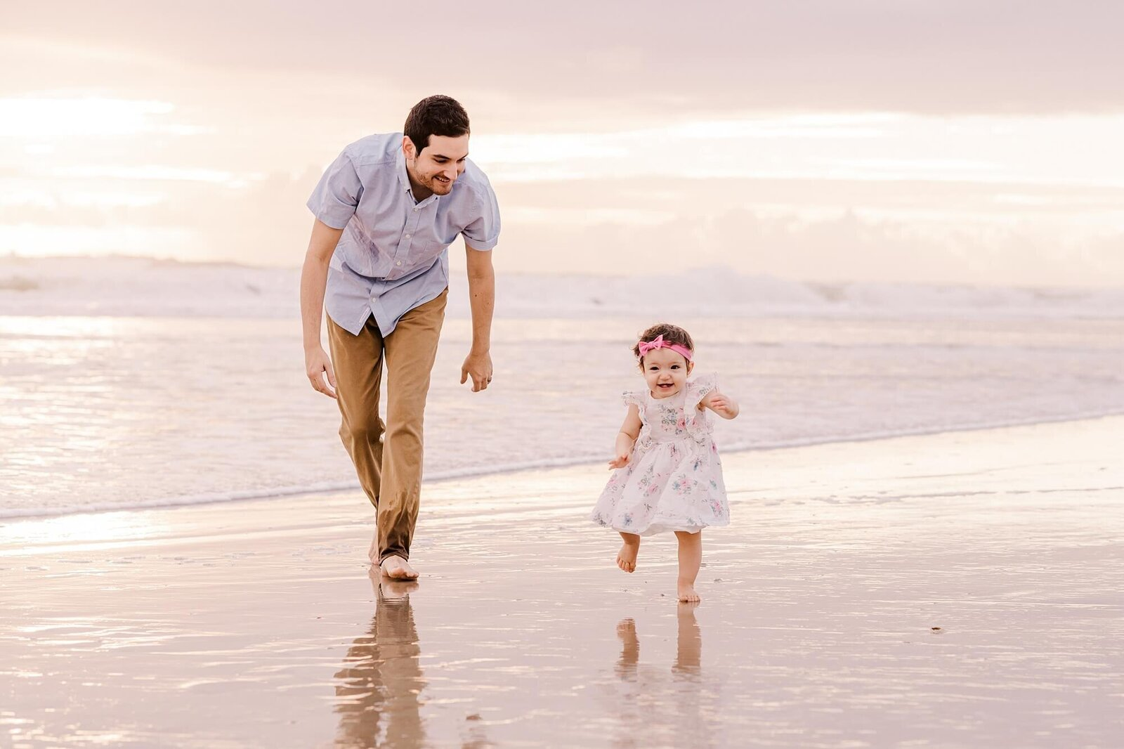 winterhaven-park-family-session-new-smyrna-beach-haleigh-nicole-photography_0033