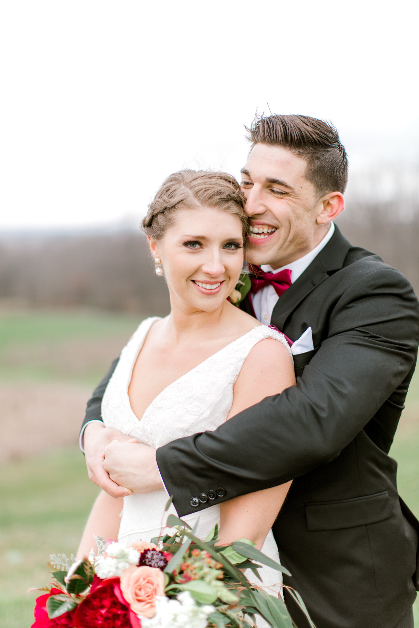 cleveland wedding photographers Austin and rachel -9282