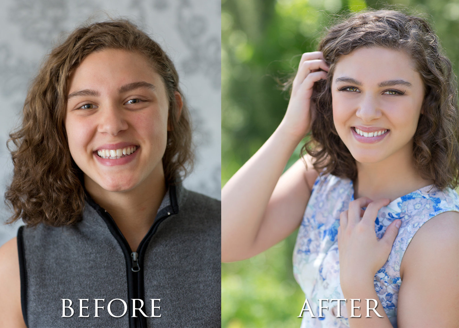 Before and After Senior_4