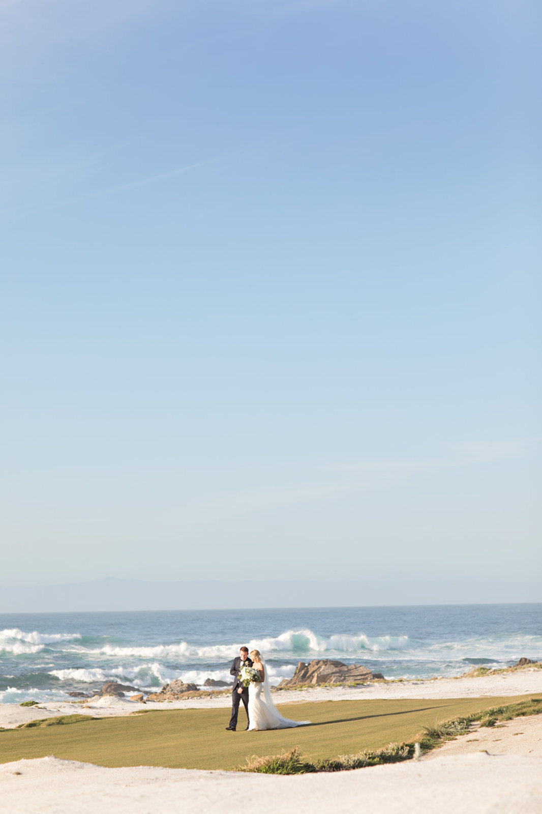 Carmel-wedding-photography_51