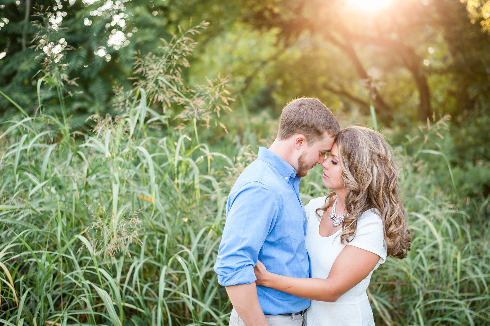 Ashley-and-Jake-Richmond-Engagement-Photos-Melissa-Desjardins-Photography-1
