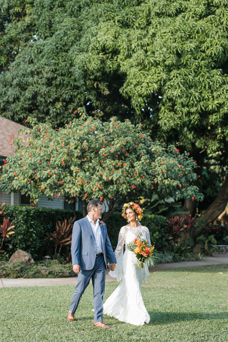 W0518_Dugan_Olowalu-Plantation_Maui-Wedding-Photographer_Caitlin-Cathey-Photo_1683