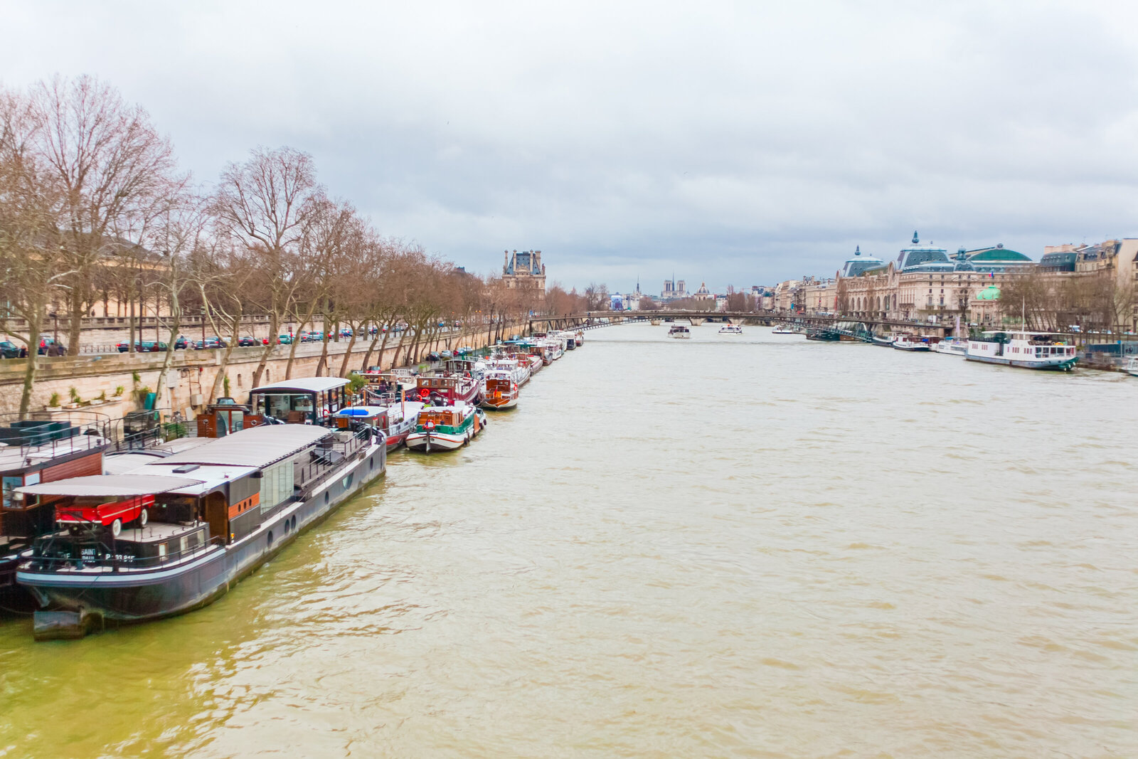 049-KBP-Seine-River-Paris-France