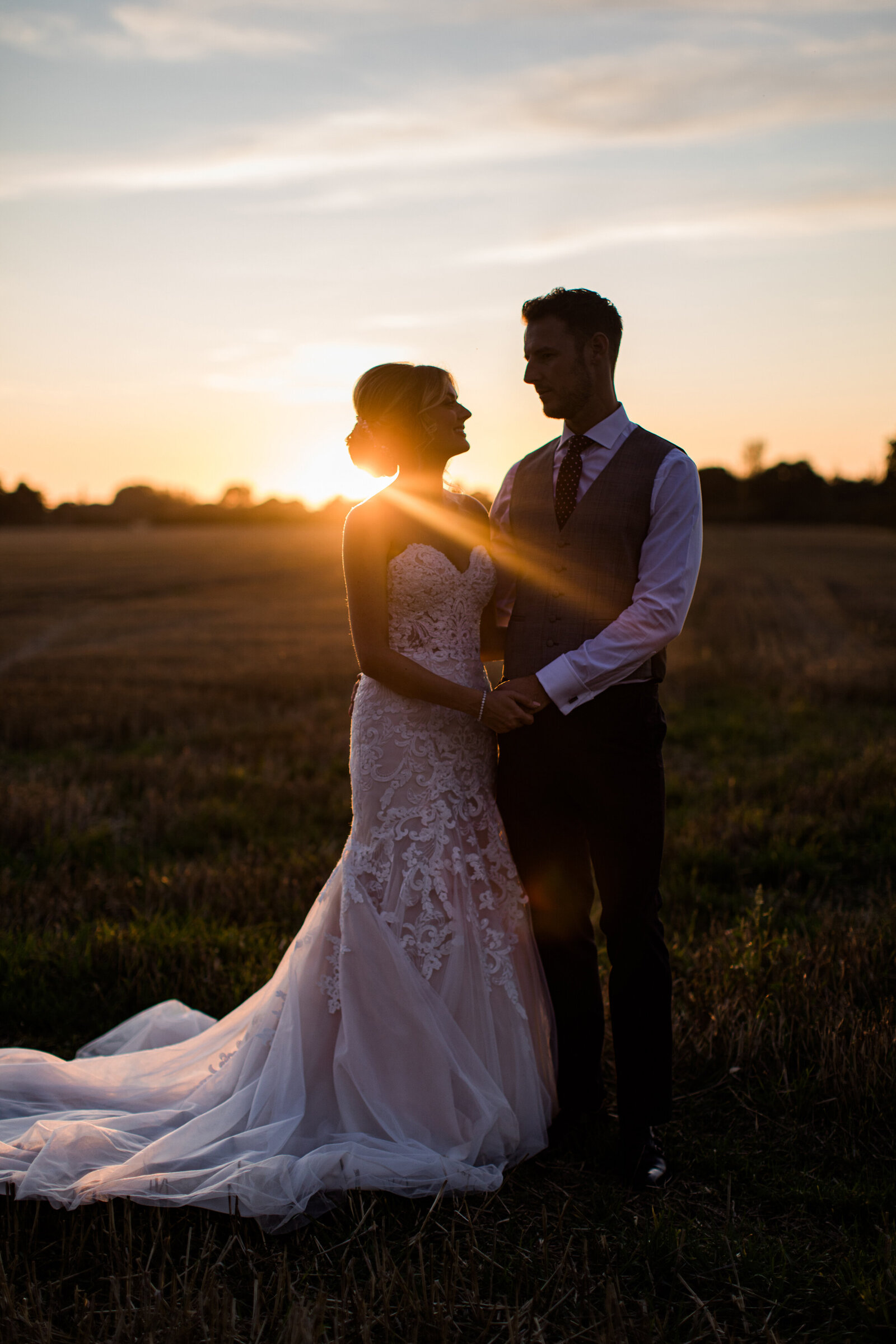 adorlee-675-southend-barns-wedding-photographer