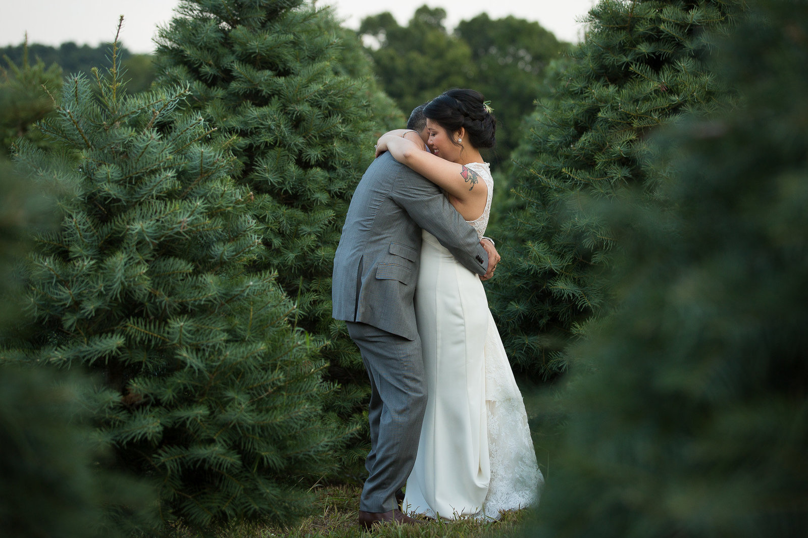 geer-tree-farm-wedding-photos-3078