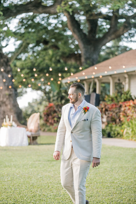W0518_Dugan_Olowalu-Plantation_Maui-Wedding-Photographer_Caitlin-Cathey-Photo_1610