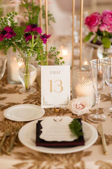Wedding Kate Santa Barbara Wedding Planner_kat & tom_012