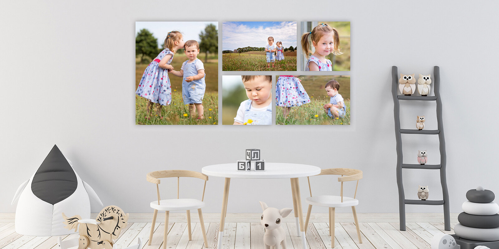 accent-photography-family-portrait-wall-art-pukekohe
