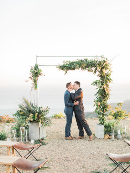Wedding Kate Santa Barbara Wedding Planner_mary-jason & gavin_007