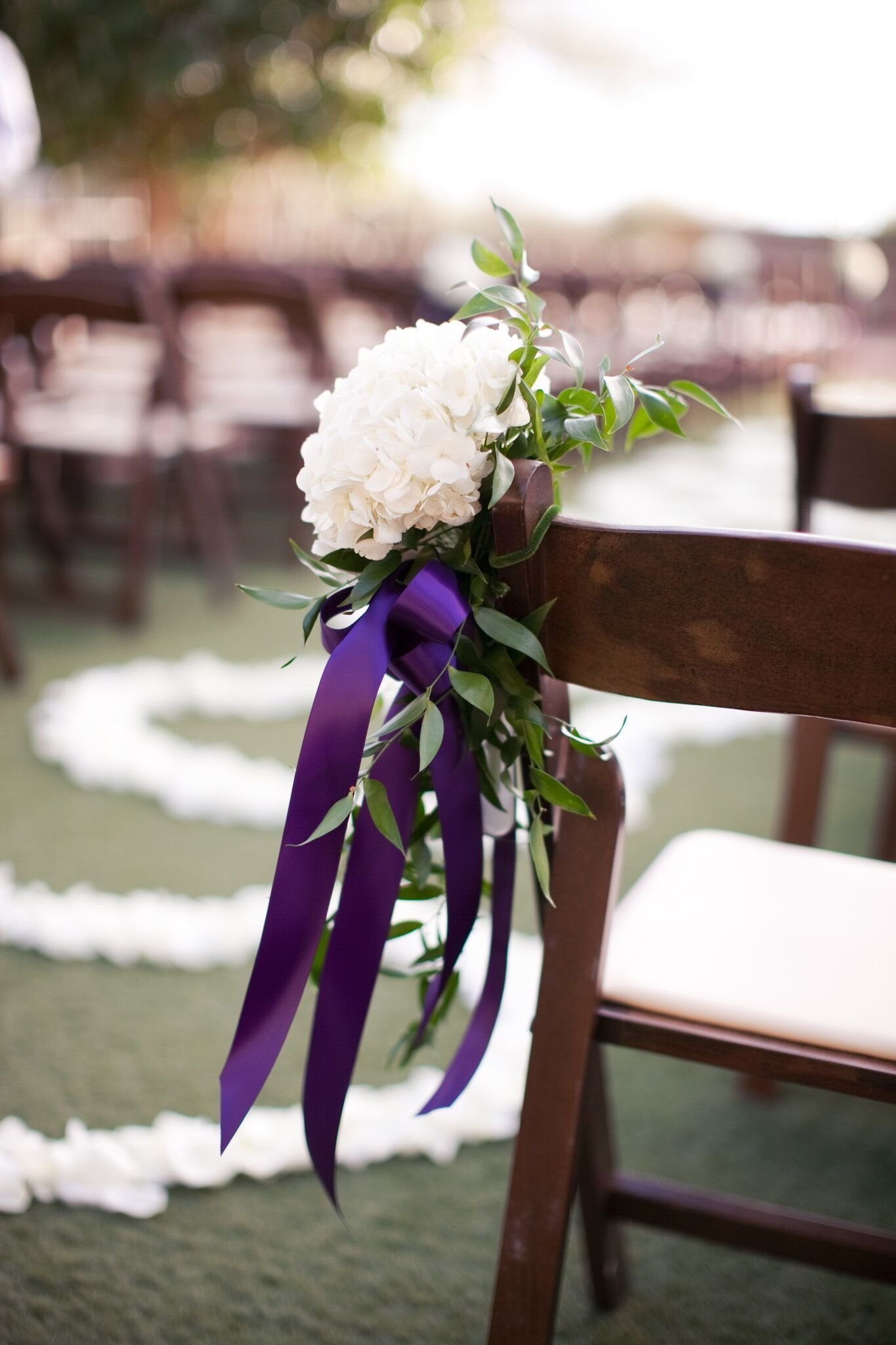 Your-Event-Florist-Arizona-Wedding-Flowers107