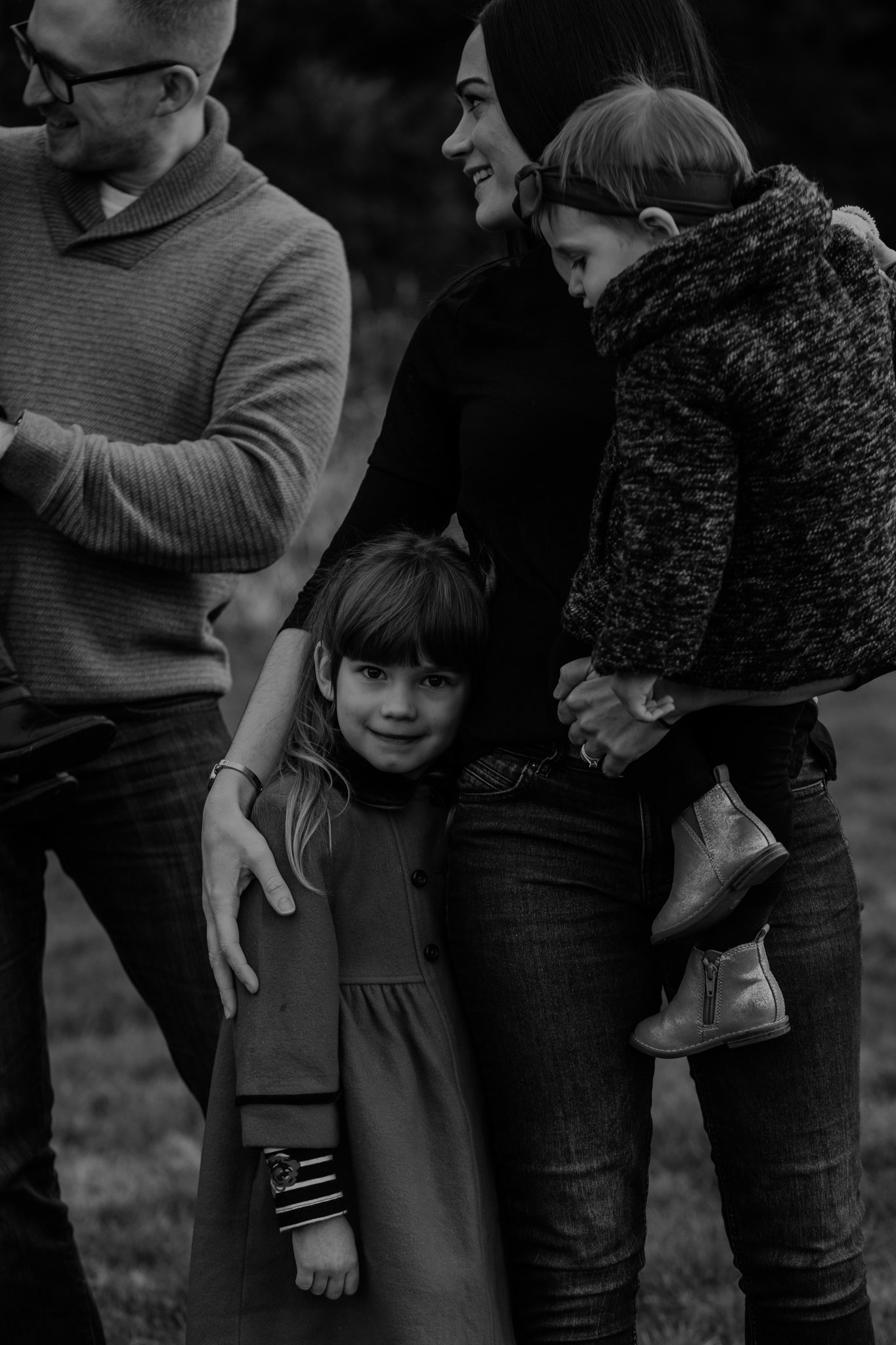 family-session-tynehead-surrey