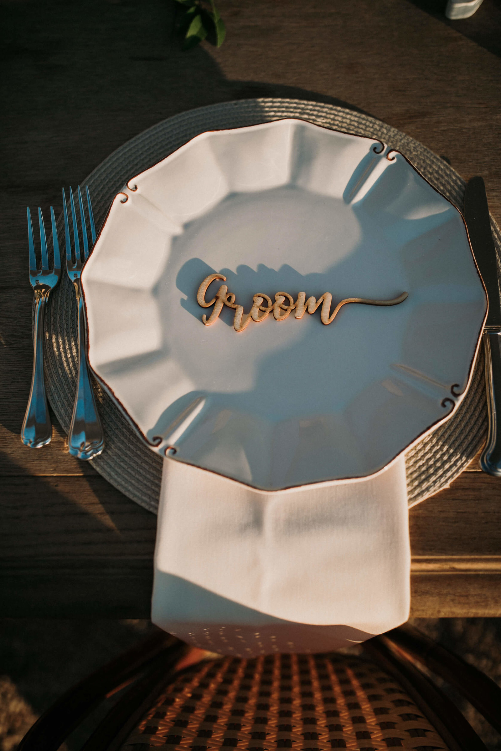 Siren-Song-wedding-lake-chelan-Ashley+John-APW-H217