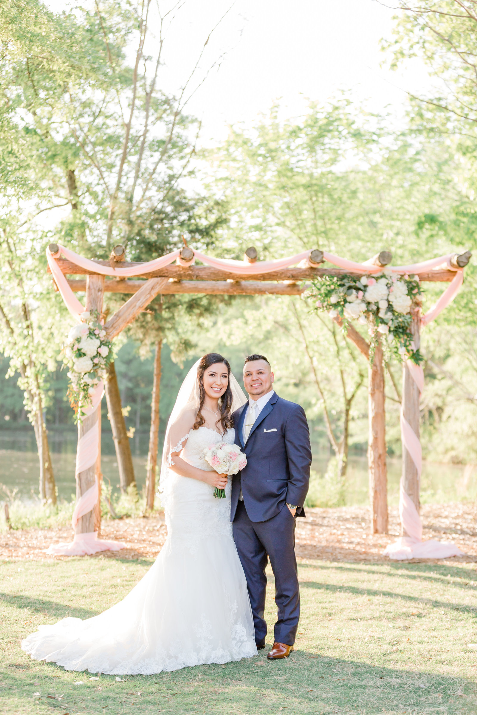 Mayra and Jose-352