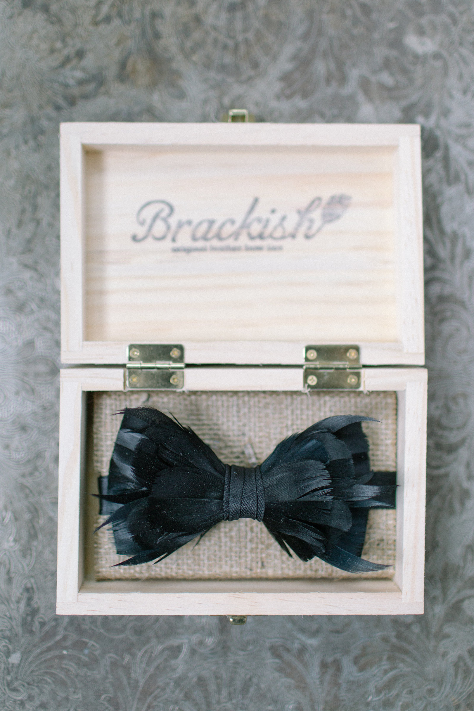 Kara Adam Wedding Day Sneak Peeks-0015 (2).jpg bow tie