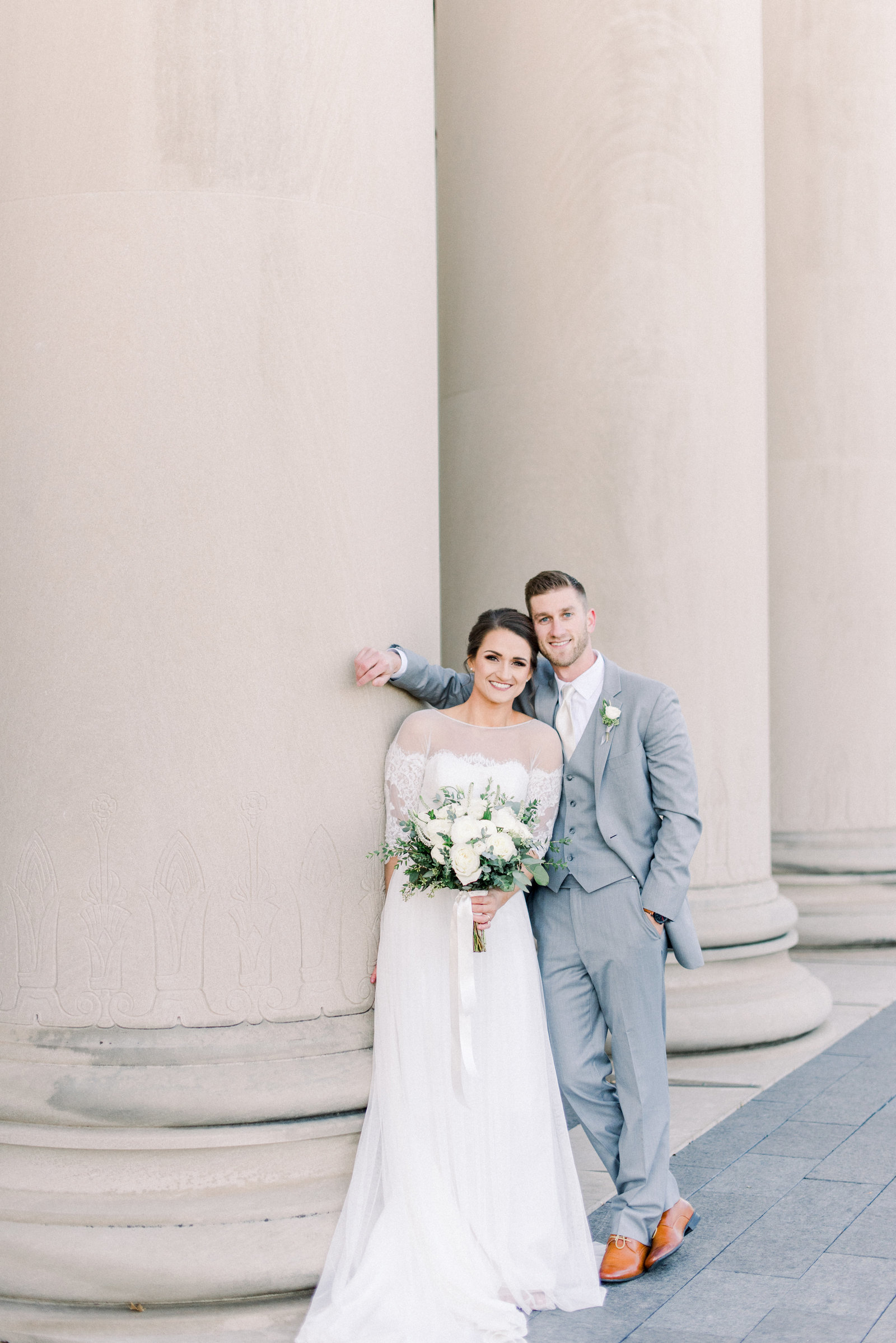 Drexel_Hall_Wedding_Kansas_City_Allie+Ryan-158