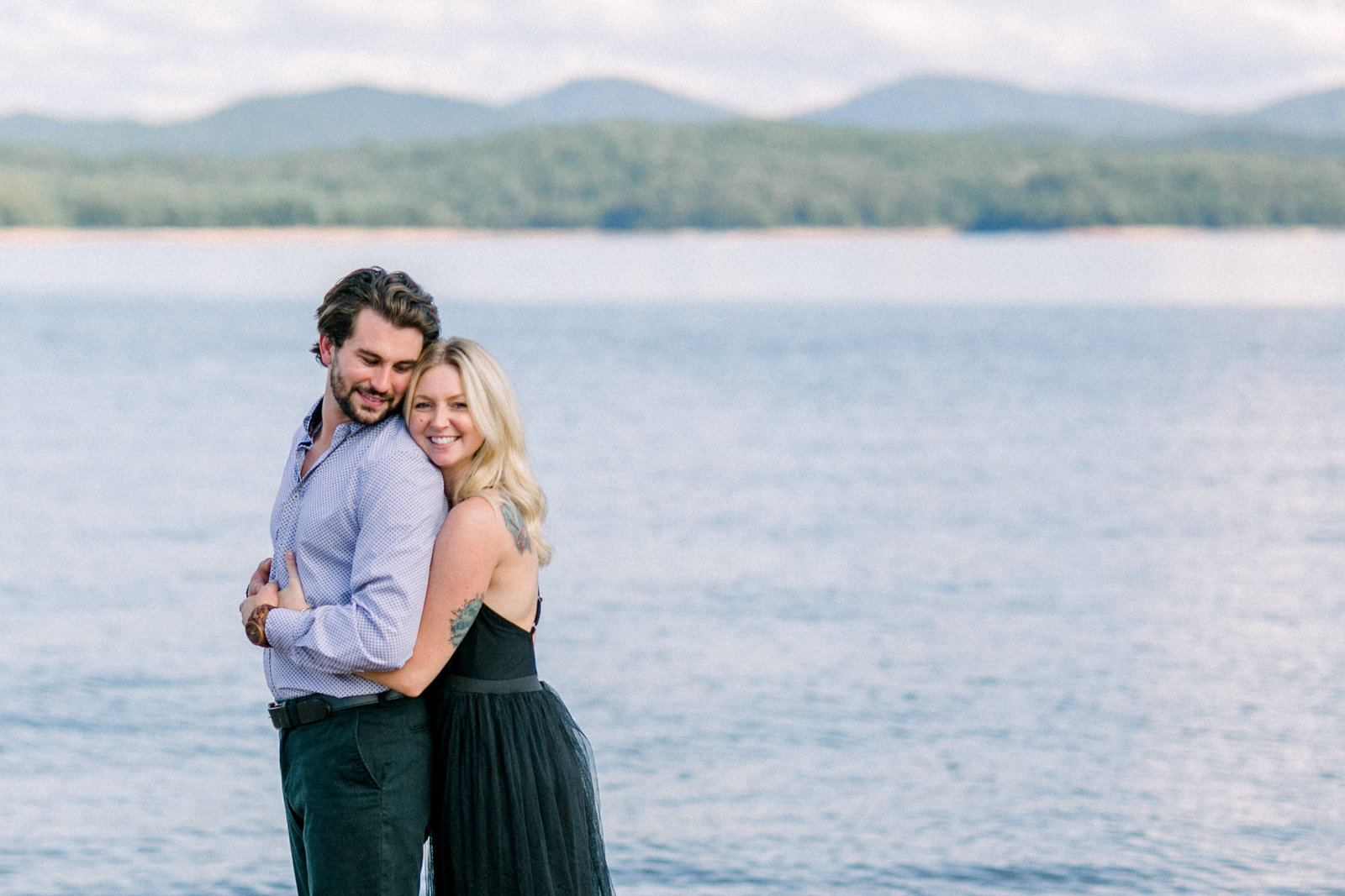 Mountain-Engagement-Elopement-Adventure-1